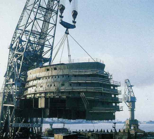 балтийский завод руководство - фото 7
