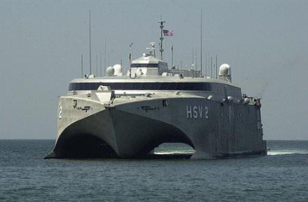 1365165716_fastest_military_ship_1.jpg