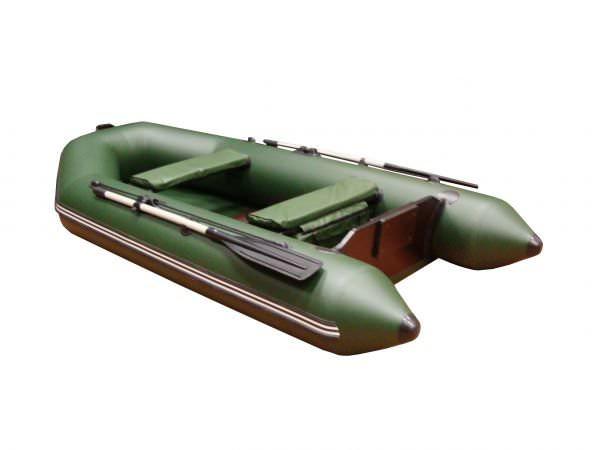 лодки пвх в россии 2800 3000 фрегат