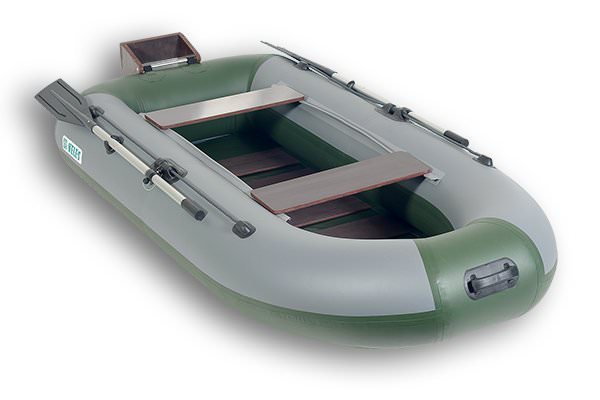 велес лодки стремутка велес цены