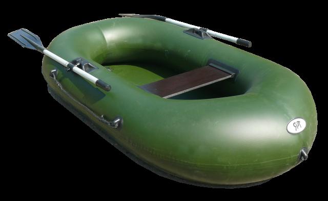 магазин резиновых лодок в калуге